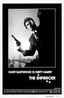The Enforcer movie poster (1976) picture MOV_0260017f