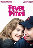 Fever Pitch movie poster (2005) picture MOV_a8fd1e1b