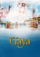 Back To Gaya movie poster (2004) picture MOV_026627d6