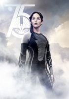 The Hunger Games: Catching Fire movie poster (2013) picture MOV_026abb0e