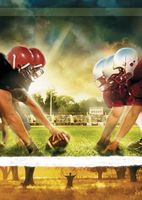 Facing the Giants movie poster (2006) picture MOV_026c2964