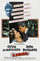 Libel movie poster (1959) picture MOV_026fddb7