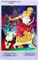 Carnival of Souls movie poster (1962) picture MOV_0273e854