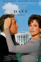 Dave movie poster (1993) picture MOV_02749156