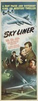 Sky Liner movie poster (1949) picture MOV_02777bd6