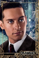 The Great Gatsby movie poster (2012) picture MOV_027d42ac