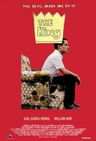 The King movie poster (2005) picture MOV_027df7b4