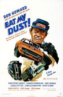 Eat My Dust! movie poster (1976) picture MOV_027fbf3c