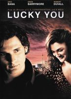 Lucky You movie poster (2007) picture MOV_027fe130