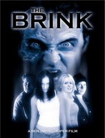 The Brink movie poster (2006) picture MOV_028062f1