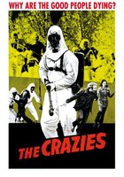 The Crazies movie poster (1973) picture MOV_028ade7d