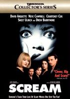 Scream movie poster (1996) picture MOV_02a0302a