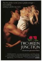 Two Moon Junction movie poster (1988) picture MOV_02a8a5b7
