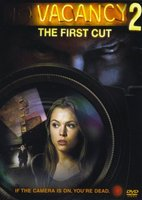 Vacancy 2: The First Cut movie poster (2009) picture MOV_02aa0c6e