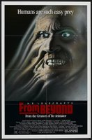 From Beyond movie poster (1986) picture MOV_02aa67b2