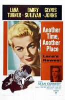 Another Time, Another Place movie poster (1958) picture MOV_02aae694