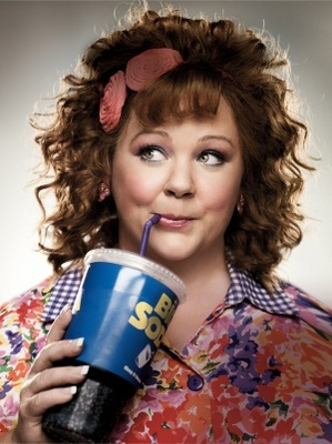 Identity Thief movie poster (2013) poster MOV_02afa98e