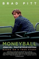 Moneyball movie poster (2011) picture MOV_02b2297d