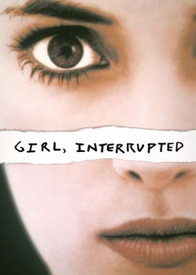Girl, Interrupted movie poster (1999) poster MOV_02b4c556
