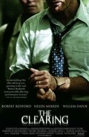 The Clearing movie poster (2004) picture MOV_02b4da52
