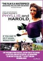 Phyllis and Harold movie poster (2008) picture MOV_02b4ec33