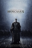 Hercules: The Legend Begins movie poster (2014) picture MOV_02b52674