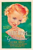 The Golden Arrow movie poster (1936) picture MOV_02b8f268