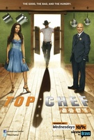 Top Chef movie poster (2006) picture MOV_02b9116e