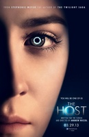 The Host movie poster (2013) picture MOV_02c58c07