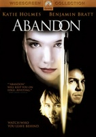 Abandon movie poster (2002) picture MOV_02c7d069