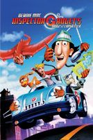 Inspector Gadget's Biggest Caper Ever movie poster (2005) picture MOV_02c8f348