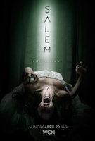 Salem movie poster (2014) picture MOV_02cce97a