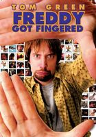 Freddy Got Fingered movie poster (2001) picture MOV_02d2d81e