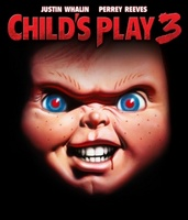 Child's Play 3 movie poster (1991) picture MOV_4675cbed
