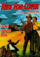Run for Cover movie poster (1955) picture MOV_02dd424d