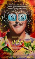 UHF movie poster (1989) picture MOV_02dde207