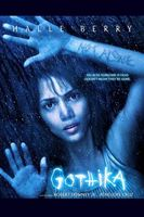 Gothika movie poster (2003) picture MOV_02e22159