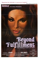 Beyond Fulfillment movie poster (1975) picture MOV_02e9c2c1