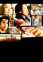 Grey's Anatomy movie poster (2005) picture MOV_02ea6479