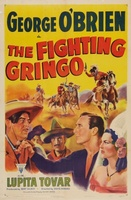 The Fighting Gringo movie poster (1939) picture MOV_02ec1f04