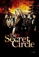 Secret Circle movie poster (2011) picture MOV_02f13358