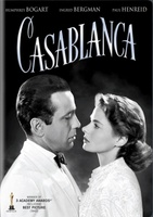 Casablanca movie poster (1942) picture MOV_1cae641d