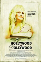 Hollywood to Dollywood movie poster (2010) picture MOV_02fa178e
