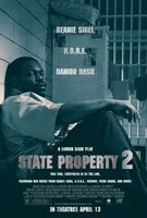 State Property 2 movie poster (2005) picture MOV_03059ba3