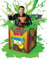Nickelodeon's Kids Choice Awards 2011 movie poster (2011) picture MOV_03122b7d