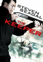 The Keeper movie poster (2009) picture MOV_0312aa5b