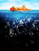 Piranha movie poster (2010) picture MOV_0317b36b