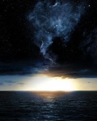 Cloud Atlas movie poster (2012) poster MOV_0318de96