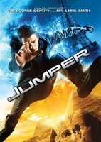 Jumper movie poster (2008) picture MOV_032061f8