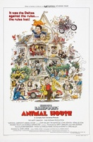 Animal House movie poster (1978) picture MOV_1961ccb9